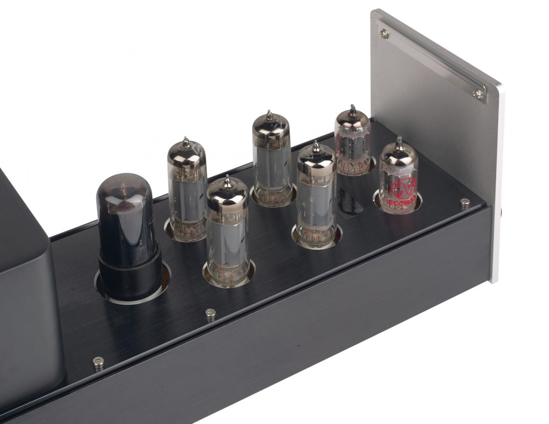 Kopfhörer Hifi KingSound H-04, KingSound M-20 im Test , Bild 2