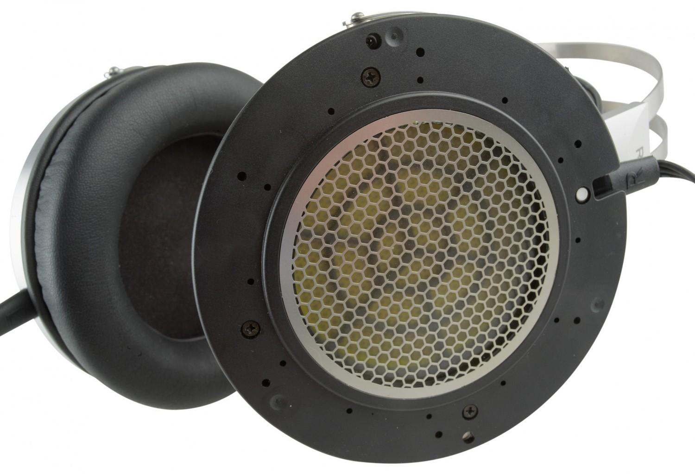 Kopfhörer Hifi KingSound KS-H3, KingSound M-20 im Test , Bild 2