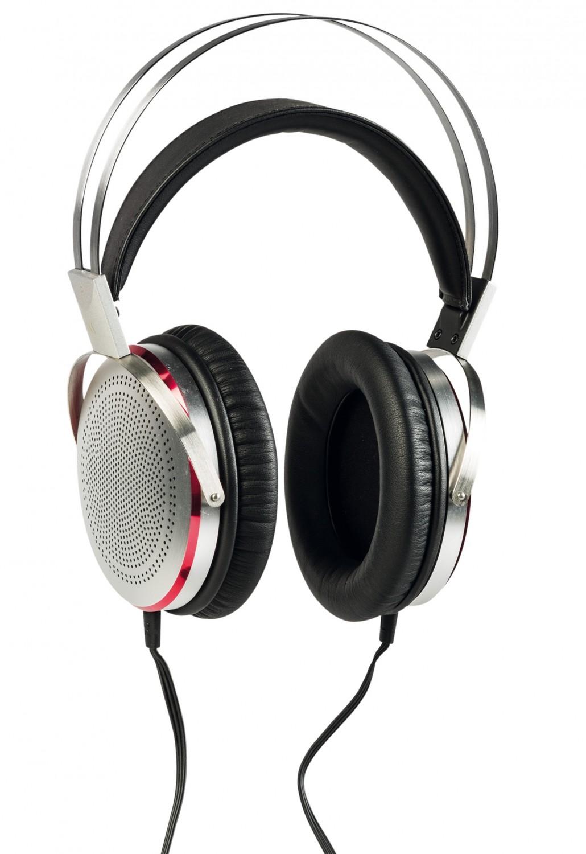 Kopfhörer Hifi KingSound KS-H3, KingSound M-20 im Test , Bild 3