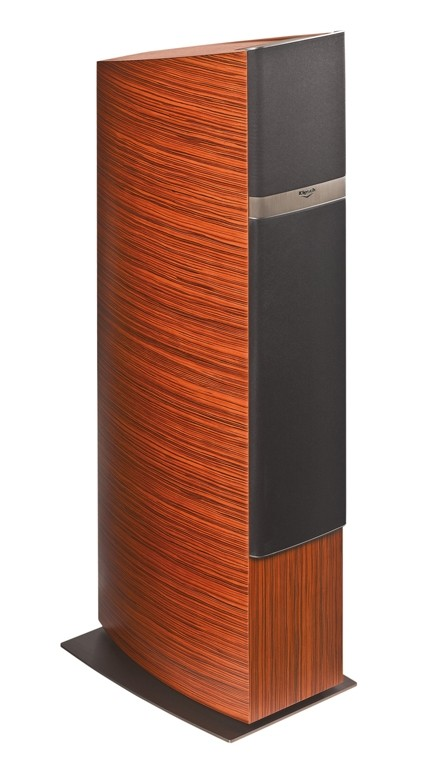 test lautsprecher stereo klipsch palladium p 37f bildergalerie bild 5. Black Bedroom Furniture Sets. Home Design Ideas