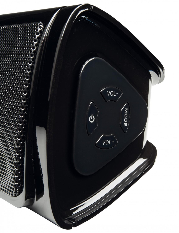 Soundbar König HAV-SB500 im Test, Bild 2