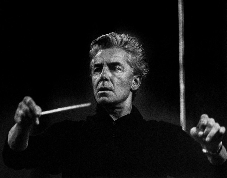 Schallplatte Komponist: Peter I. Tschaikowsky - Klavierkonzert Nr. 1 b-moll (Deutsche Grammphon / Warner, HiQ) im Test, Bild 3
