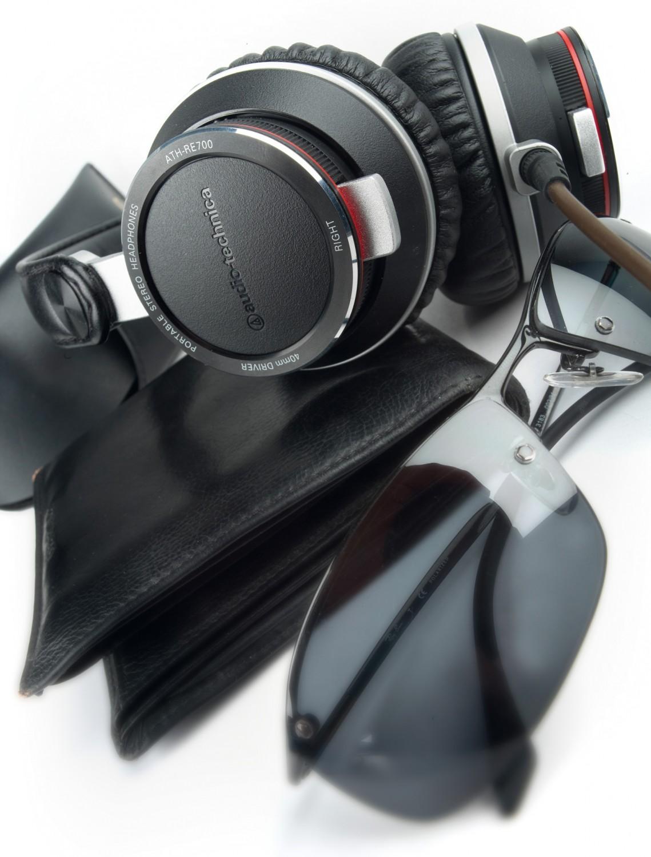 test kopfh rer hifi audio technica ath re700 sehr gut. Black Bedroom Furniture Sets. Home Design Ideas