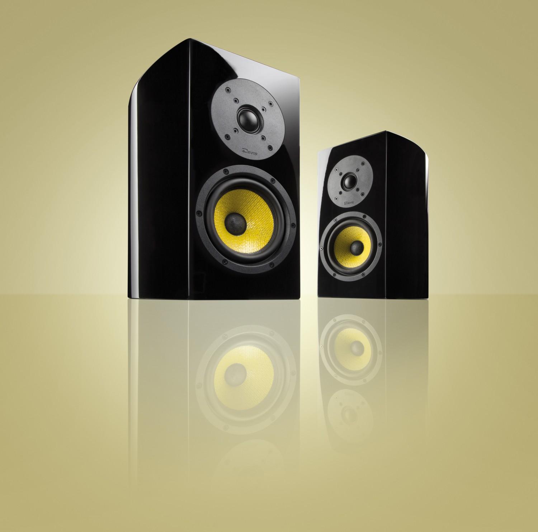 test lautsprecher stereo davis dufy hd bildergalerie. Black Bedroom Furniture Sets. Home Design Ideas