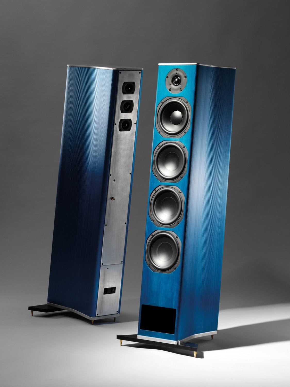 test lautsprecher stereo newtronics zero one sehr gut seite 1. Black Bedroom Furniture Sets. Home Design Ideas
