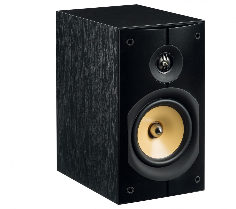 Lautsprecher Stereo PSB Imagine XB im Test, Bild 29