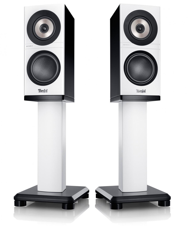 test lautsprecher stereo teufel definion 3s sehr gut seite 2. Black Bedroom Furniture Sets. Home Design Ideas