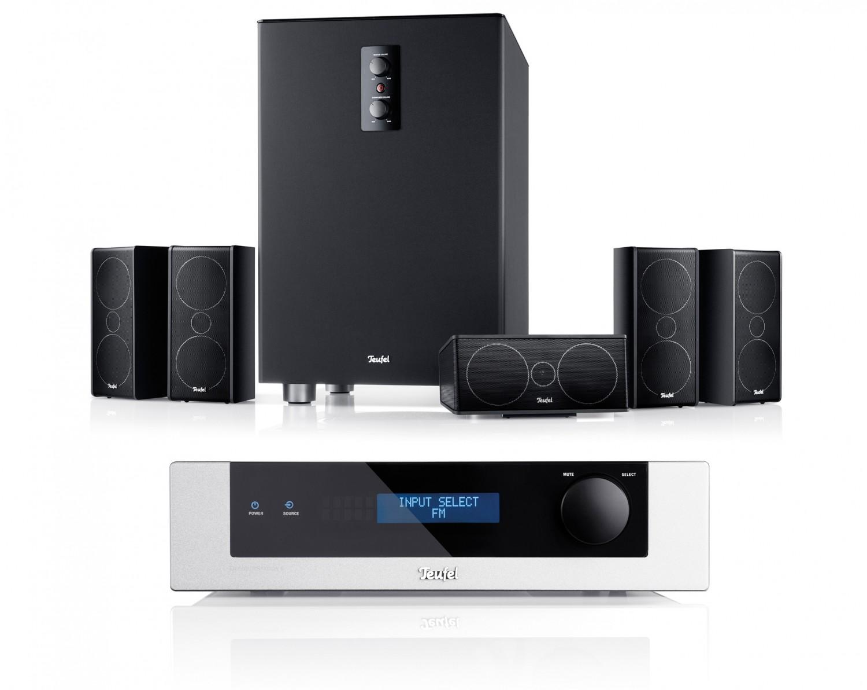 5 1 soundsystem test einebinsenweisheit. Black Bedroom Furniture Sets. Home Design Ideas