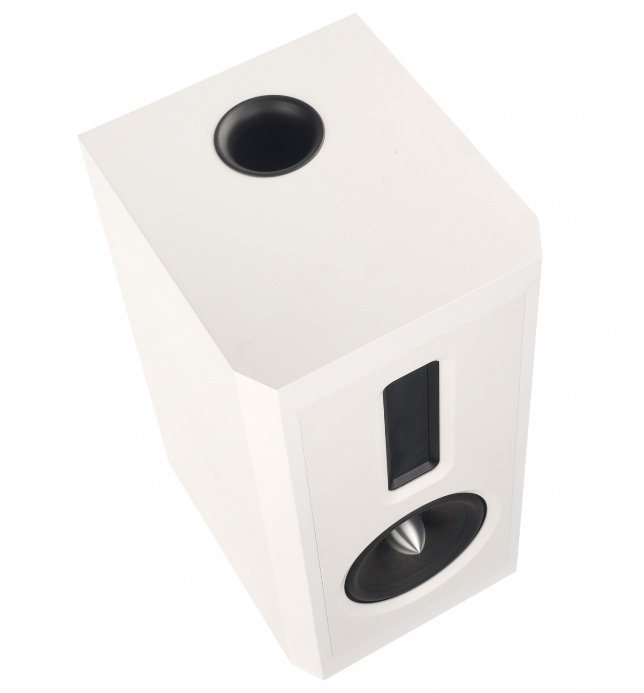 Lautsprecherbausätze Lautsprechershop Strassacker Felis im Test, Bild 2