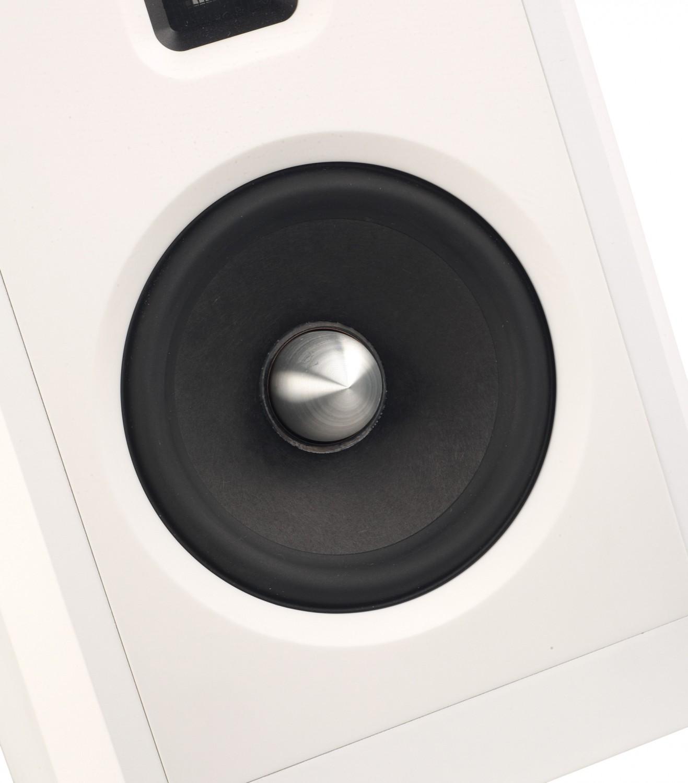 Lautsprecherbausätze Lautsprechershop Strassacker Felis im Test, Bild 5