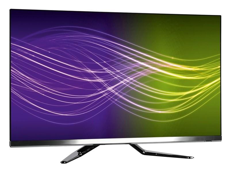 Fernseher LG 47LM860V im Test, Bild 14