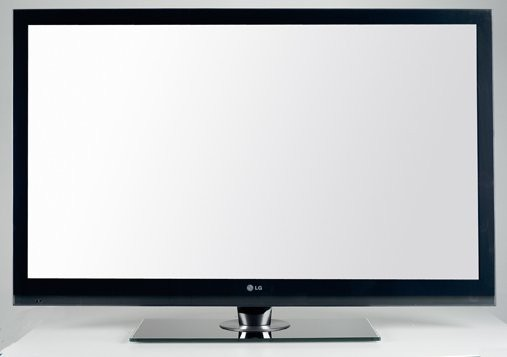 test fernseher lg 47sl9000 sehr gut. Black Bedroom Furniture Sets. Home Design Ideas