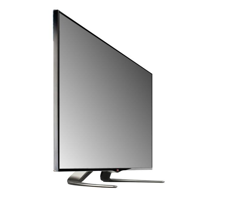 test fernseher lg 55la7909 sehr gut seite 1. Black Bedroom Furniture Sets. Home Design Ideas