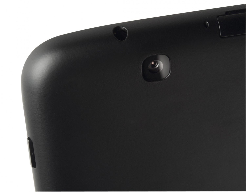 Tablets LG G Pad 10.1 im Test, Bild 23