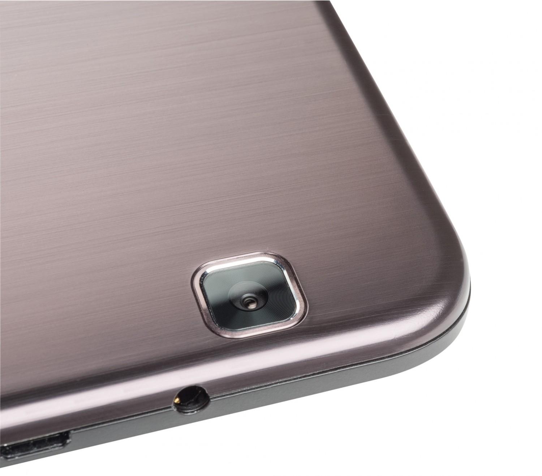 Tablets LG G Pad II 10.1 im Test, Bild 9