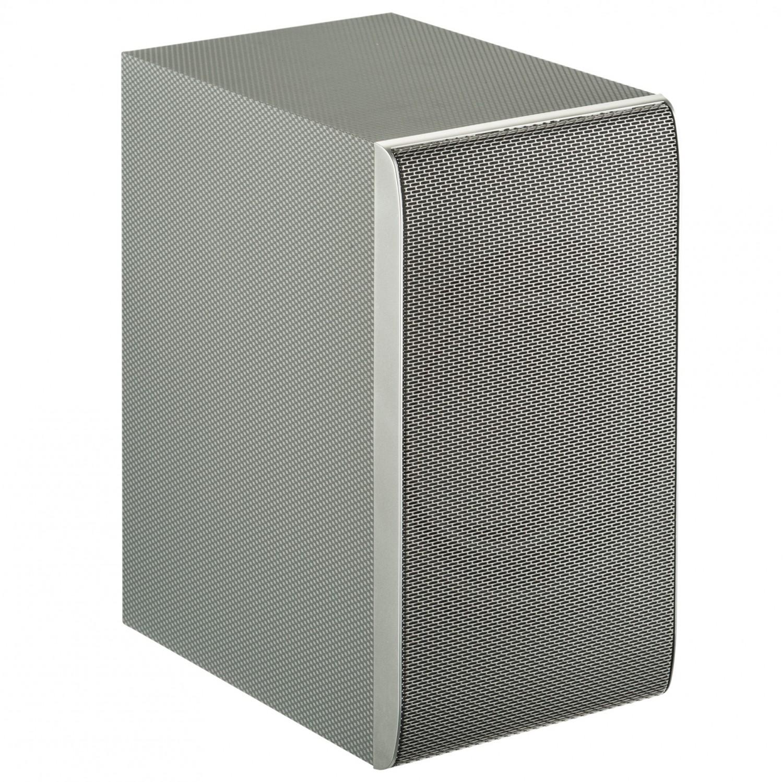 Soundbar LG SH7 im Test, Bild 4