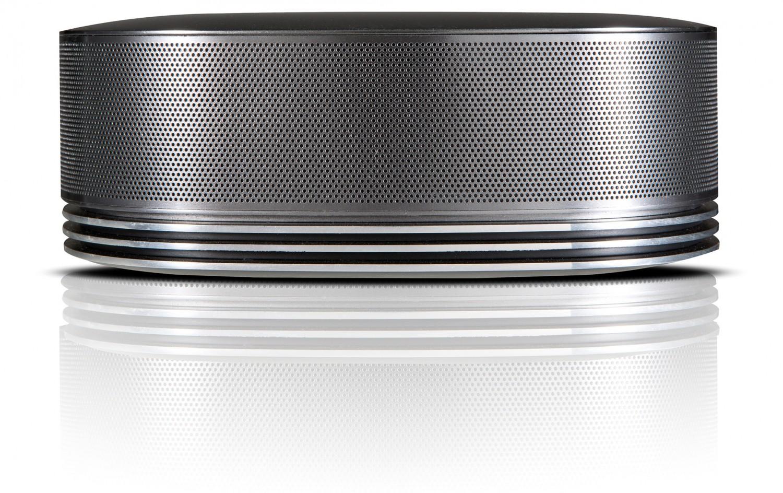 Soundbar LG SJ9 im Test, Bild 3