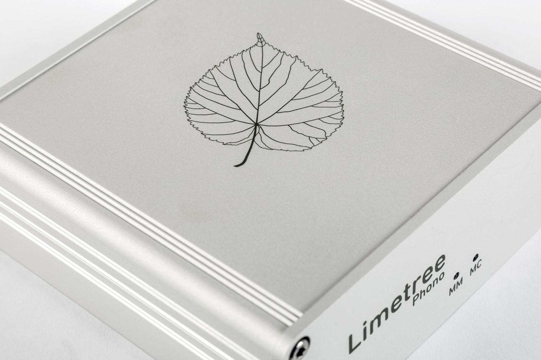 Phono Vorstufen Lindemann Limetree Phono im Test, Bild 2