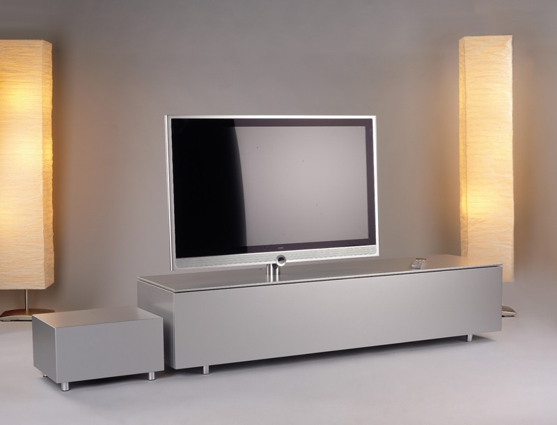 test fernseher loewe connect 40 led200dr sehr gut seite 1. Black Bedroom Furniture Sets. Home Design Ideas