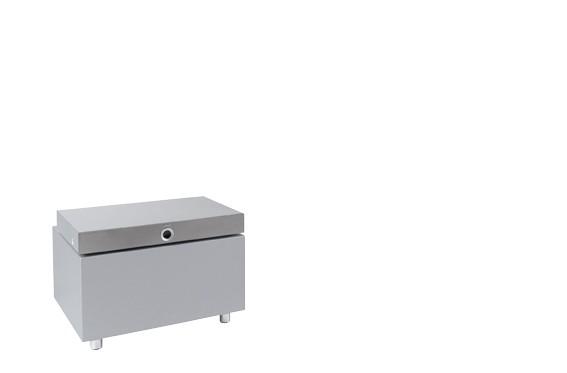 Soundbar Loewe Individual-Set im Test, Bild 14