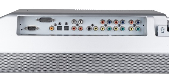 Soundbar Loewe Individual-Set im Test, Bild 15