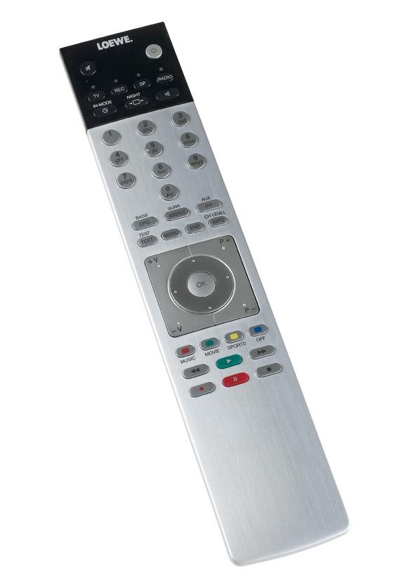 Soundbar Loewe Individual-Set im Test, Bild 16