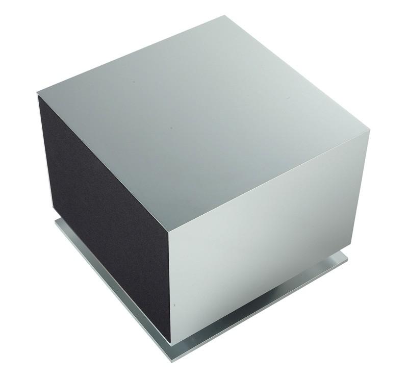 test fernseher loewe reference 52 sehr gut bildergalerie bild 4. Black Bedroom Furniture Sets. Home Design Ideas