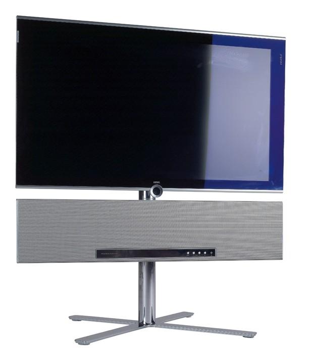 Phd Smart Bar Test Smart Tv Led 32 Hd Samsung Hg32ne595jgxzd Hdtv Antenna Barrie Ontario Camera Sports Hd Dv 1080p H 264: Test Soundbar, Fernseher