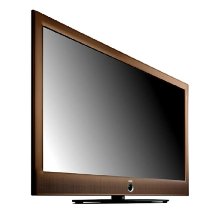 test fernseher loewe xelos 40 sehr gut. Black Bedroom Furniture Sets. Home Design Ideas
