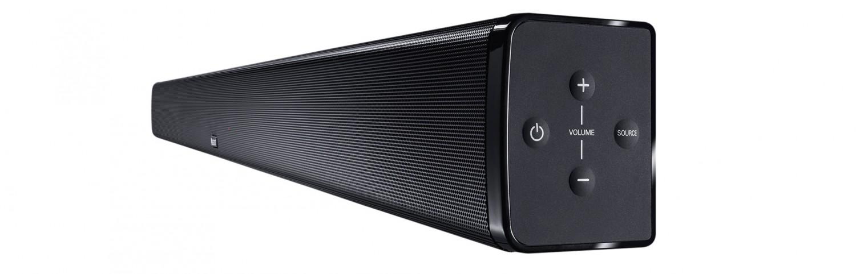 Soundbar Magnat CSB 1000 im Test, Bild 5