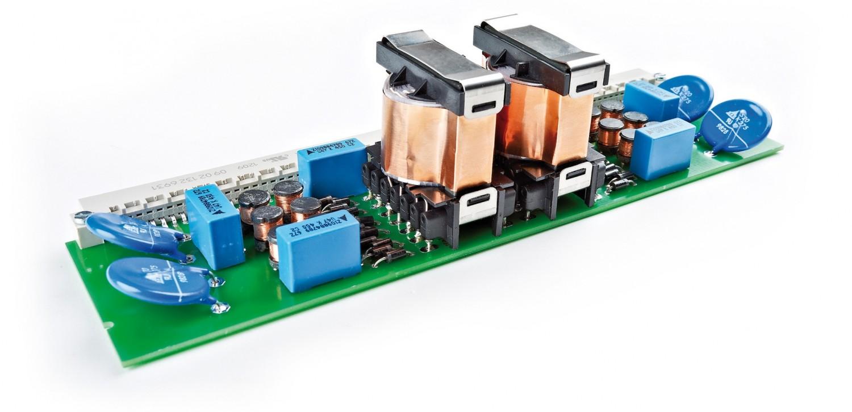 Kopfhörerverstärker MalValve head amp three Mk2 im Test, Bild 3