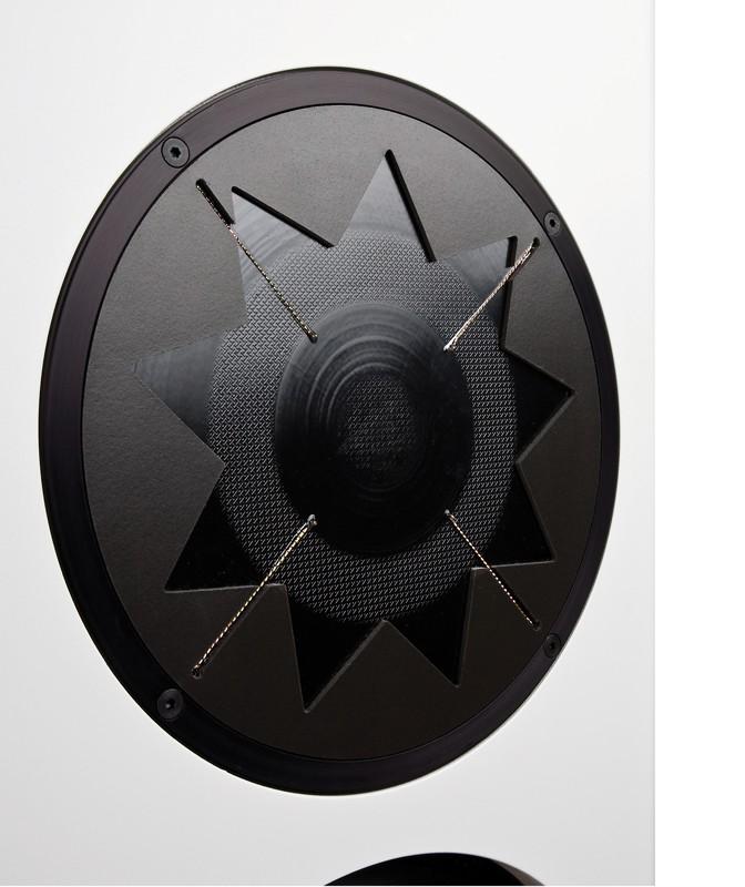 Lautsprecher Stereo Manger MSSp1 im Test, Bild 3