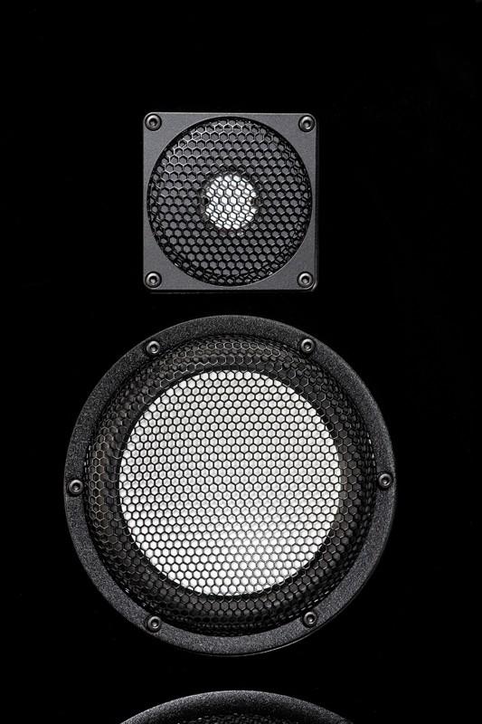 Lautsprecher Stereo Marten Django XL im Test, Bild 4