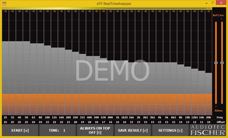 Car-Hifi-Klangprozessoren Match DSP im Test, Bild 6