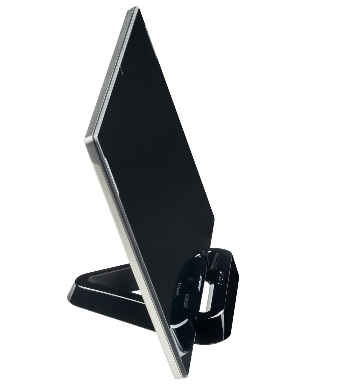 Tablets Medion Lifetab S10366 im Test, Bild 5