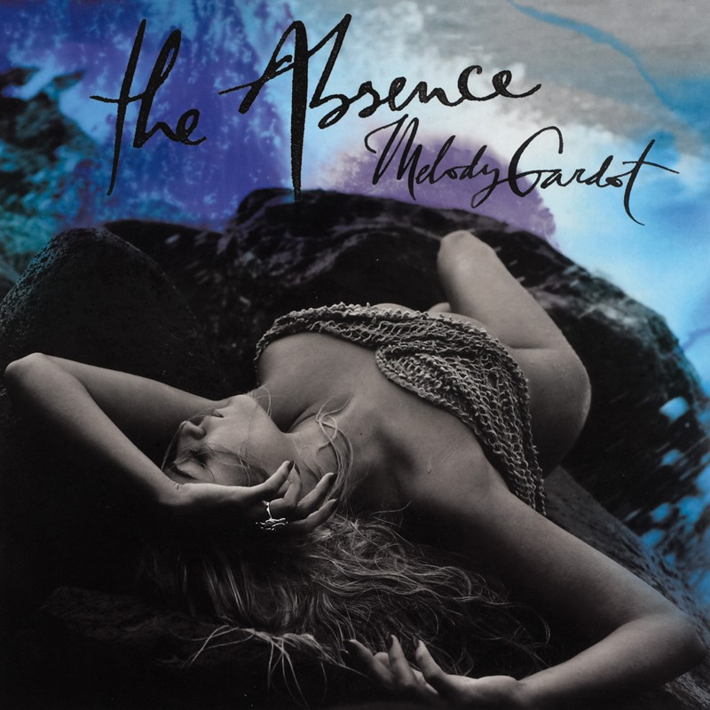 Schallplatte Melody Gardot – The Absence (Decca) im Test, Bild 1