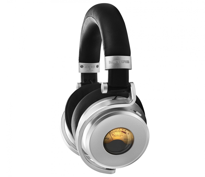 Kopfhörer Noise Cancelling Meters OV-1-B-Connect im Test, Bild 2
