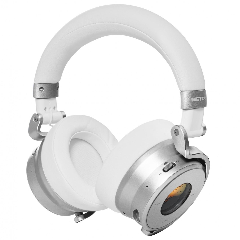 Kopfhörer Noise Cancelling Meters OV-1-B-Connect im Test, Bild 5