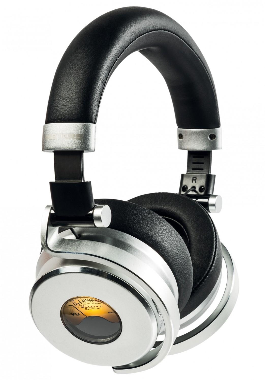 Kopfhörer Noise Cancelling Meters OV-1 im Test, Bild 4