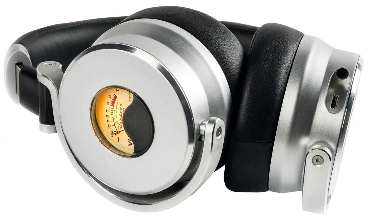 Kopfhörer Noise Cancelling Meters OV-1 im Test, Bild 5
