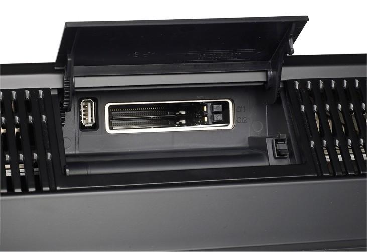 test fernseher metz axio pro 32 sehr gut. Black Bedroom Furniture Sets. Home Design Ideas