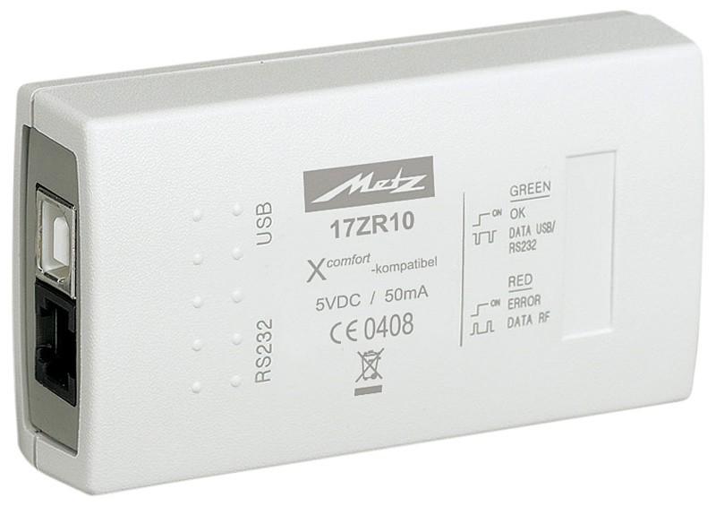 Fernseher Metz Caleo 47 LED 100 Twin R im Test, Bild 6