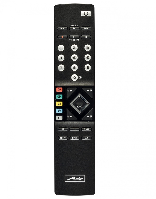 Fernseher Metz Fineo 55TX89-OLED im Test, Bild 3