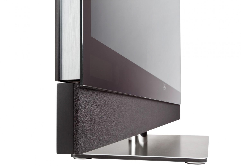 test fernseher metz primus 55 mediatwinr sehr gut bildergalerie bild 3. Black Bedroom Furniture Sets. Home Design Ideas