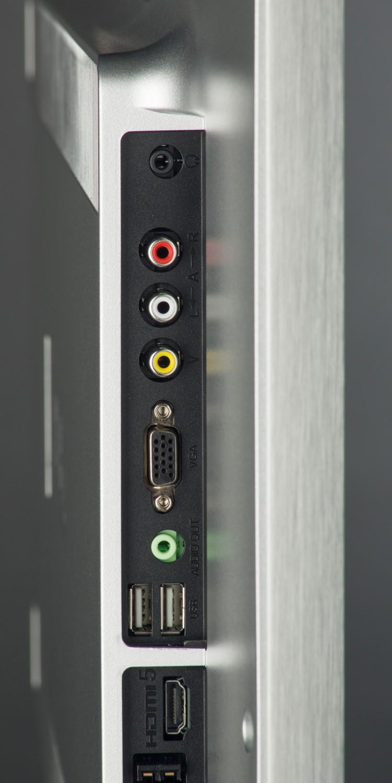 test fernseher metz solea pro 42 media twin r sehr gut bildergalerie bild 2. Black Bedroom Furniture Sets. Home Design Ideas