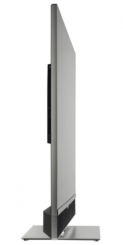 test fernseher metz topas 55 media twin r sehr gut. Black Bedroom Furniture Sets. Home Design Ideas
