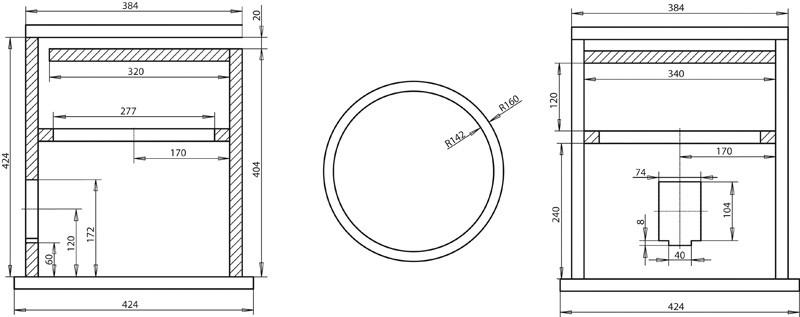 Selbstbauprojekt Mivoc K+T Bapas im Test, Bild 11