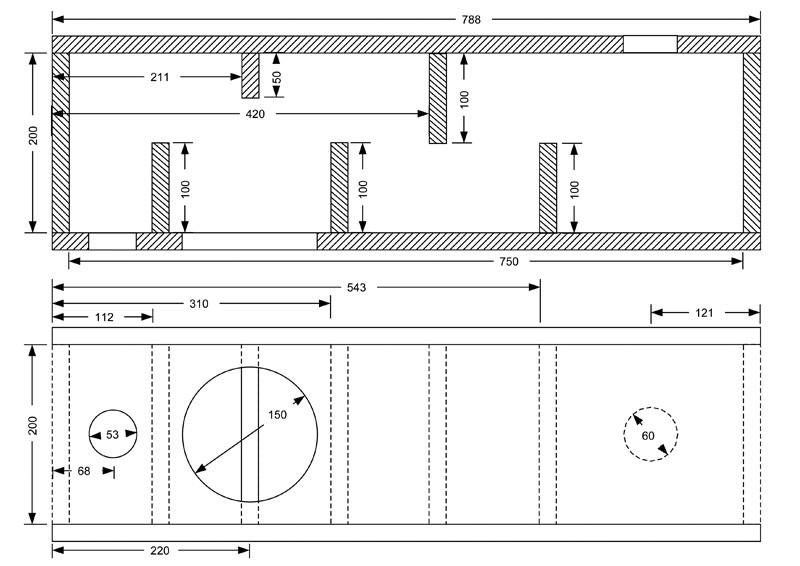 Selbstbauprojekt Mivoc K+T Mivoice 1 im Test, Bild 22