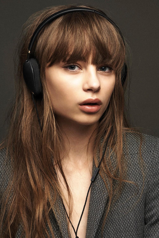 Kopfhörer Hifi Molami Plica im Test, Bild 1