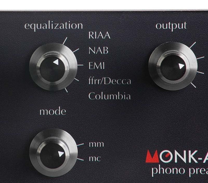 Considerações em Mono.... Phono_vorstufen_monk_audio_phono_preamplifier_bild_1308038870